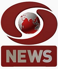 live tv news