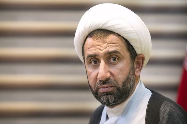 معارض بحرینی: فلسطین هی القضیة الأم للشعب البحرینی