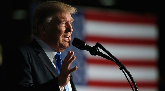 Trump Releases US Central Asia Policy; Afghanistan, Pakistan in Focus+VIDEO