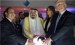 جنایات آل سعود را متوقف کنید