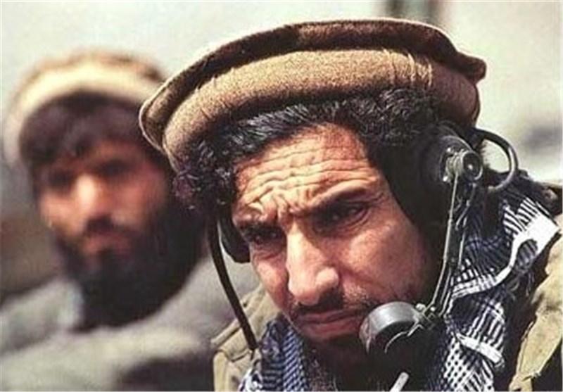 لماذا أغتيل أحمد شاه مسعود؟