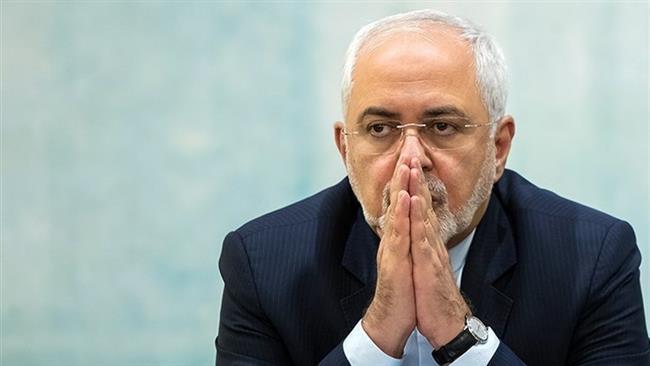 Iran FM urges swift UN action on Rohingya crisis