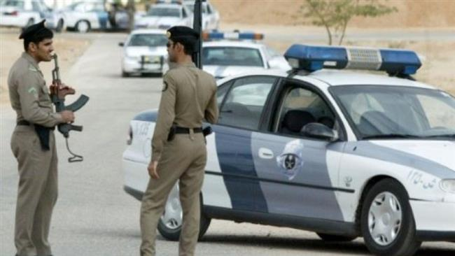Human Rights Watch censures Saudi's 'coordinated crackdown on dissent'