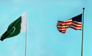 US considering dropping Pakistan as an ally over terror sanctuaries
