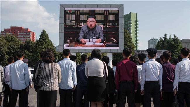 China set to limit oil supply to North Korea, ban textile imports