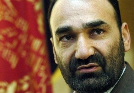 مردم هر روز تاوان سیاستهای ناکام نهادهای دولتی را میدهند