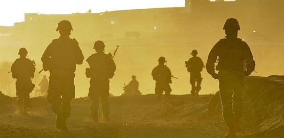 Five Things to Know about US New Afghanistan Strategy