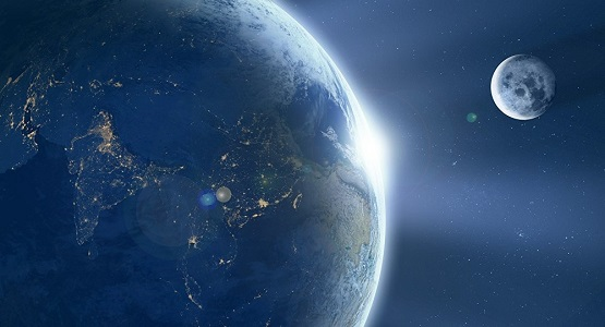Moon Colonization: Why Do We Want It and What Technologies Do We Have?